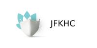 JFKHC
